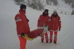 Servizio a Piancavallo (4)