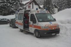 Servizio a Piancavallo (8)