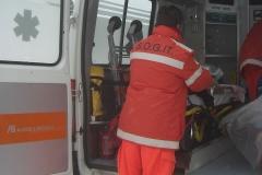 Servizio a Piancavallo (9)
