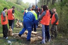Stage Protezione Civile Lignano (14)