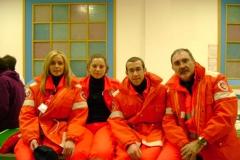 Stage Protezione Civile Lignano (4)