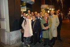 Visita Bruxelles 5