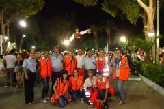 Visita Cipro 15