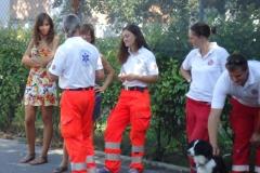 Visita Giovanniti Ungheresi (3)